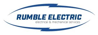 Rumble Electric & Services
